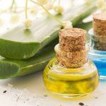 Suc de aloe – Remediu miraculos pentru nasul înfundat / Beneficii
