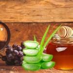 Toate secretele vinului / Remedii pe bază de vin pentru sanatate