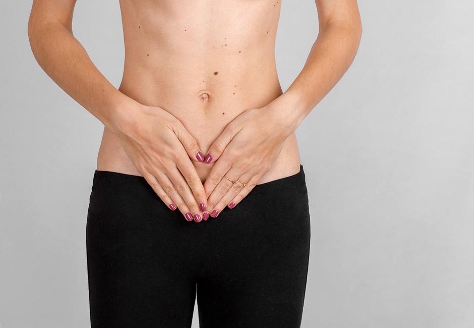 Tratament pentru vulvită, vaginită și colpită senilă cu ajutorul remediilor naturiste