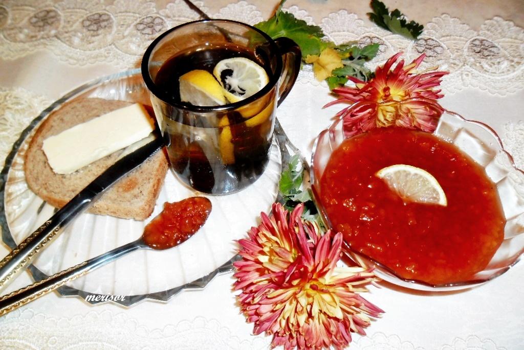 dulceata-de-gutui-4
