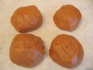 prajitura-de-post-cu-crema-de-gris-si-gem-1