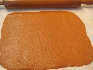 prajitura-de-post-cu-crema-de-gris-si-gem-2