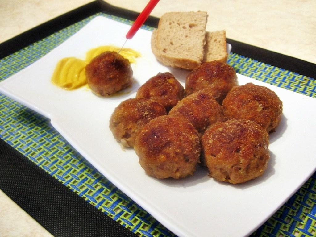 Chiftelute-preparate-la-cuptor-6