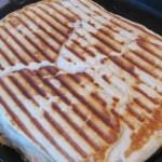 Sandwichuri-la-tigaie-preparate-carne-6