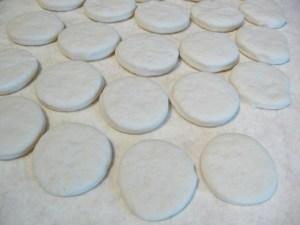 gogosi-vanilate-de-post-4