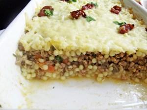 Gratin-cus-cus-carne-tocata-legume-11