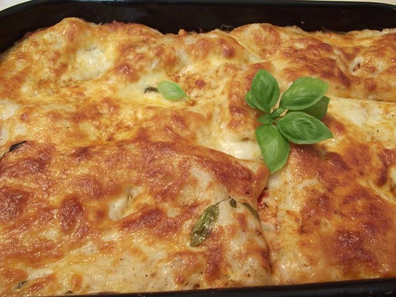lasagna-cu-pui-si-ciuperci-9
