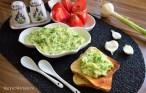 salata-de-dovlecel-cu-maioneza-si-iaurt-1