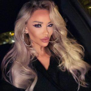 Bianca Drăgușanu, implicată în dosarul lui Alex Bodi? Noi informații