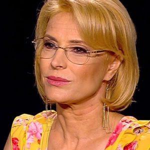 Monica Davidescu și alți actori răspund la telefon românilor afectați de COVID-19