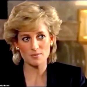 Poze unice cu Prințesa Diana, în costum de baie pe un iaht. Nu divorțase de Prințul Charles