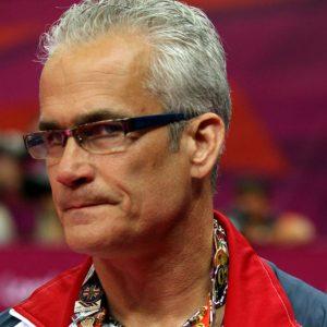 Scandal imens în echipa de gimnastică a SUA. Un antrenor s-a sinucis, o fostă gimnastă face acuze grave
