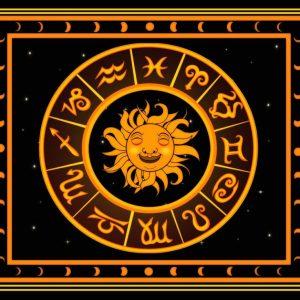 Horoscop Minerva – 10 mai. Din nou, atenție la tot ce înseamnă Foc și Apă!