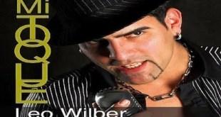 Leo Wilber