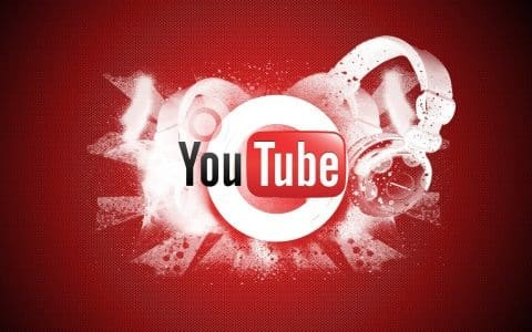 Download music from youtube for free