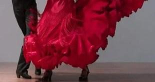 https://retetop95.it/wp-content/uploads/2015/01/flamenco-2-e1454508958230.jpg