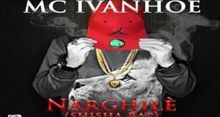 Narghil