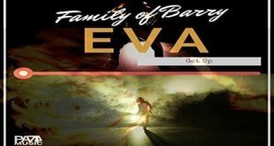 Family Of Barry