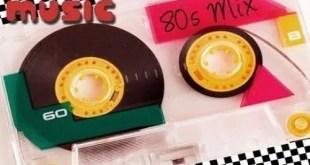 musica anni 80