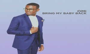 NEW HIT – OMI – Bring My Baby Back