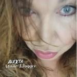 Selection 25 by Alexta