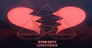 Ryan Skyy