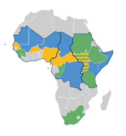 Africa Region_2020-01