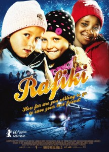 rafiki-poster-flyerfilm-peliculas-movies-familiar-tv