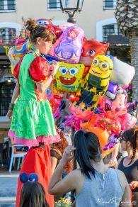 summer-carnival- (2)
