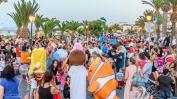 summer-carnival-2018 (3)