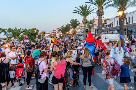 summer-carnival-2018 (4)