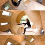 Crazy_Room_Designs_8
