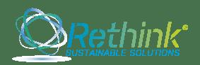Rethink_Logo