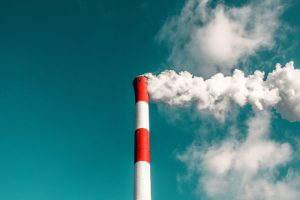 Campania_Impatto ambientale