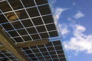 fotovoltaico Rethink Salerno