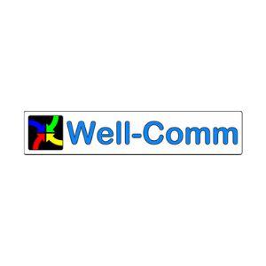 Well-Comm