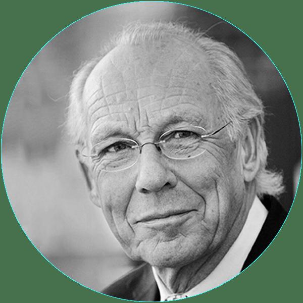 Jørgen Randers.png