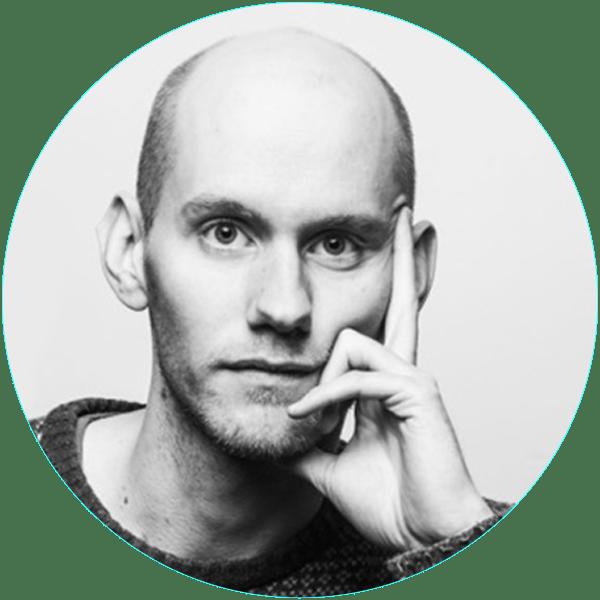 Roman Eliassen.png