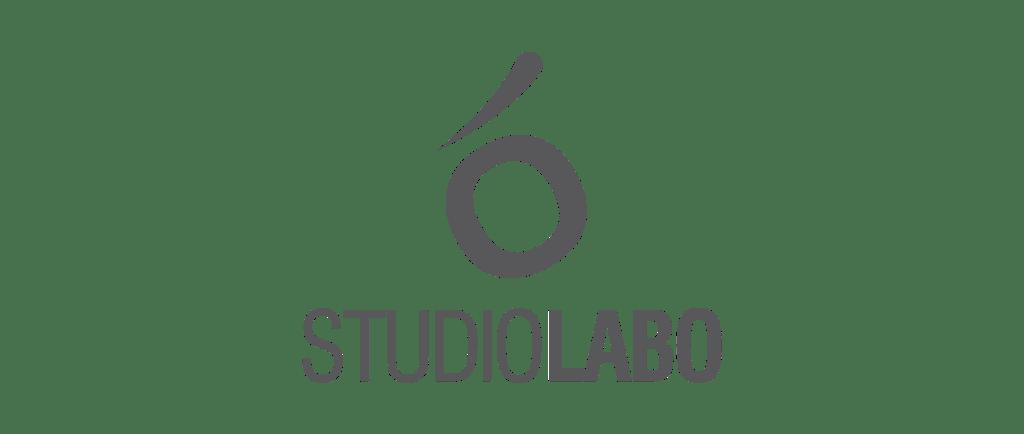 stidiolabo