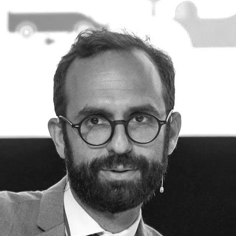 Piero Pelizzaro