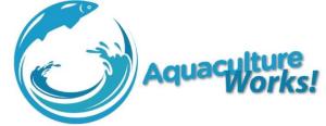 AquacultureWorks