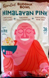lesser-evil-buddha-bowl-himalayan-pink-popcorn