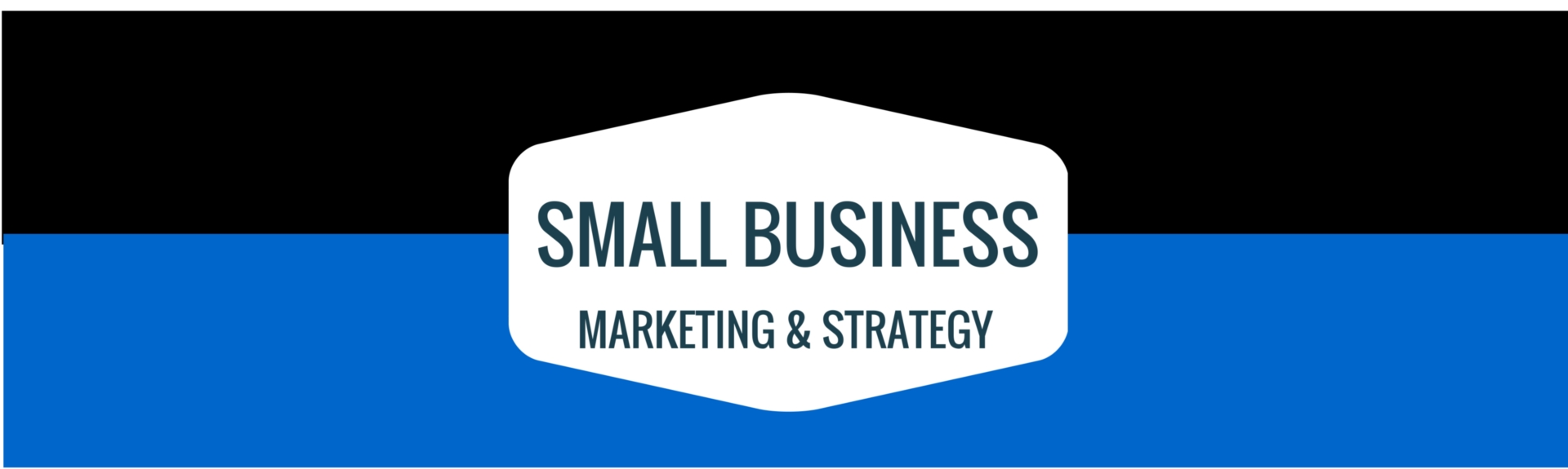 Houston Marketing Solutions SMALL BUSINESS