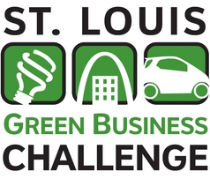 St. Louis Green Business Challenge