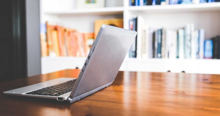 easy ergonomic tips for office workers