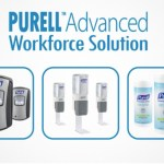 purely advanced workforce solution