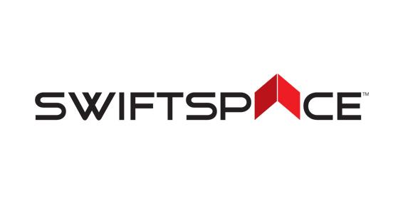 swiftspace logo