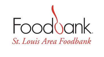help Office Essentials support the St. Louis Area Foodbank