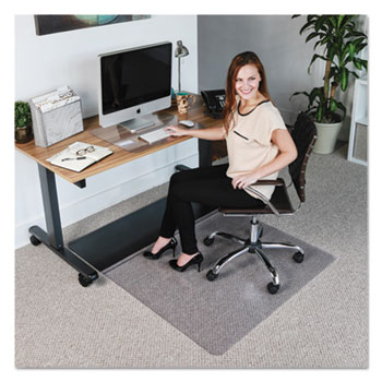 Sit or Stand Mat!