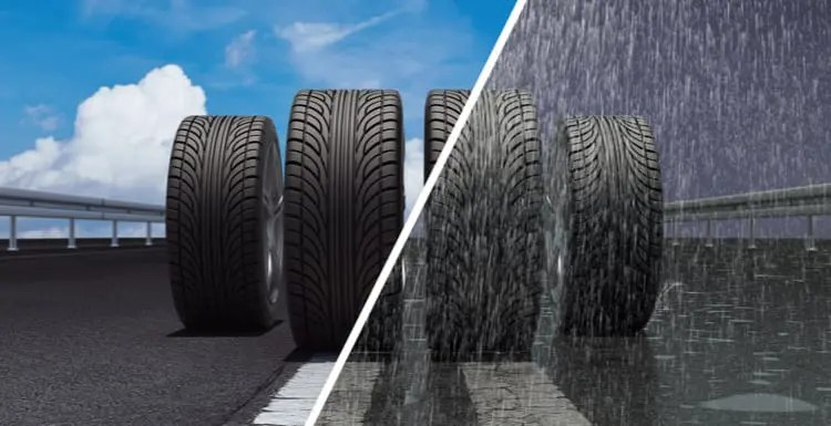 discount tire everything you need to